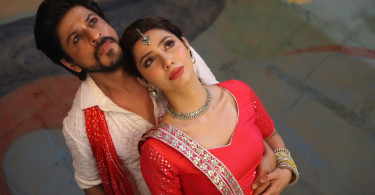 raees-5616x3384-shah-rukh-khan-mahira-khan-hd-5960