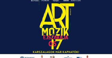 artmoziejszaka2019-lcd-1920x1080