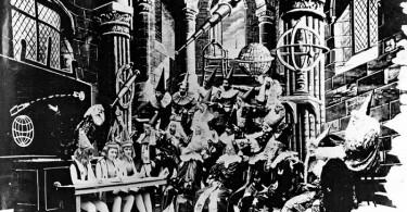 utazás a holdba 1902