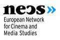 NECS logó