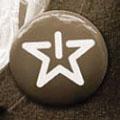 SZTÁROK logó
