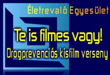 Te Is Filmes Vagy