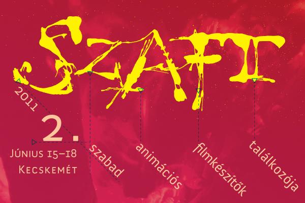 SZAFT2011-logo_WEBRE