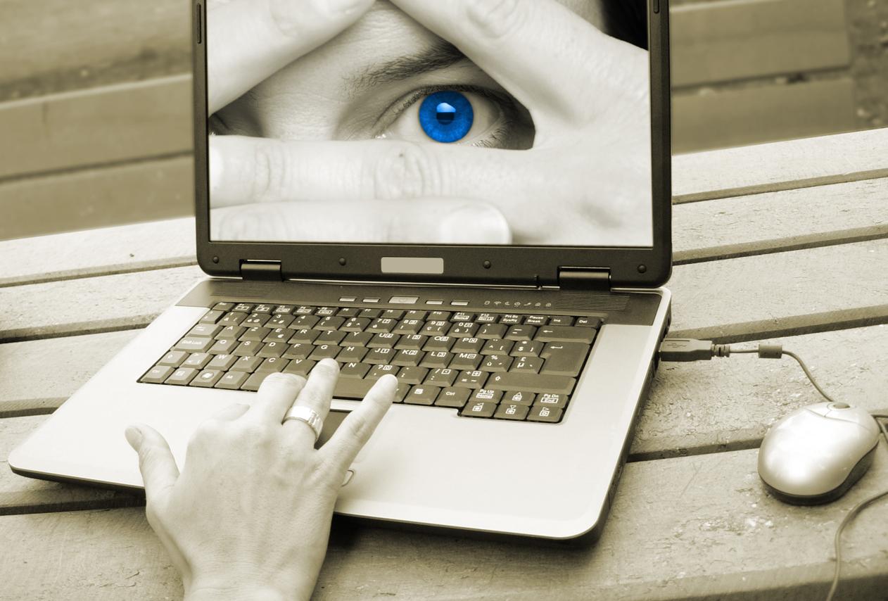 laptopeyes