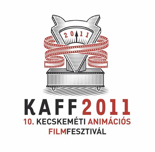 KAFF_2011_logo_allo_004