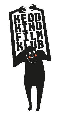 keddkino_logo_02