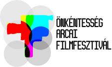 onkentesseg_arcai_filmfesztival_logo
