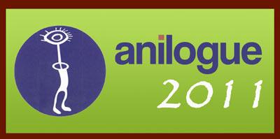 anilogue_fejlec_w