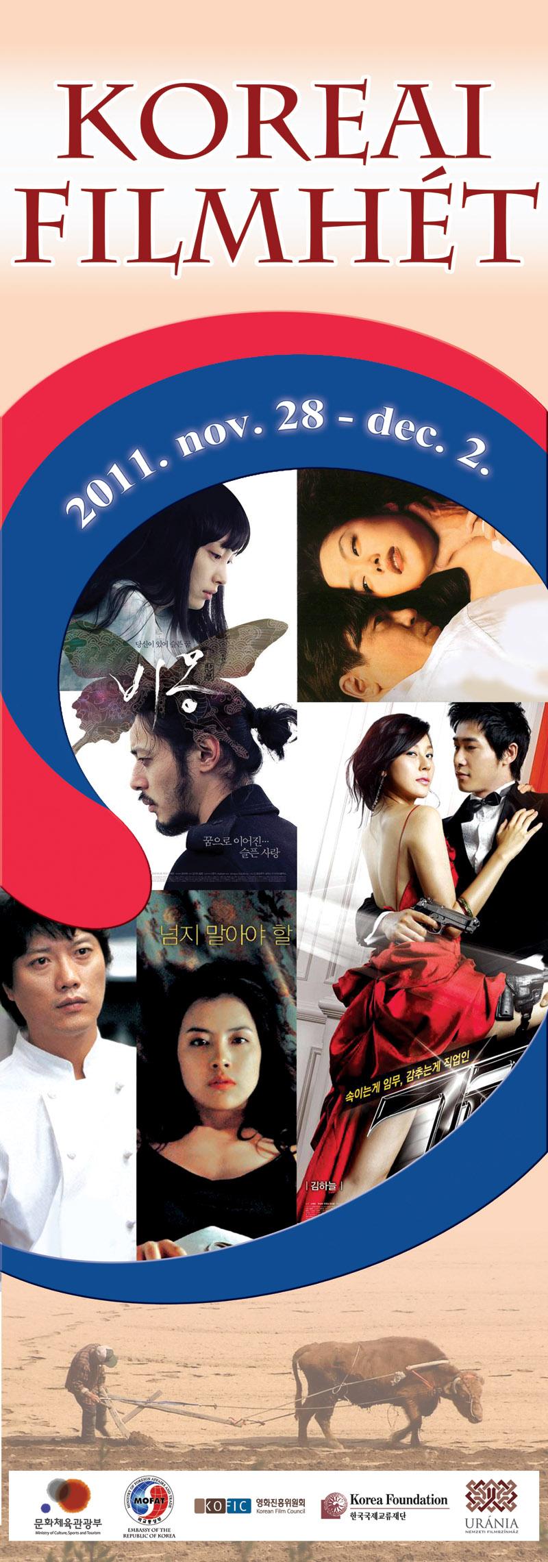 koreai_filmhet_molino