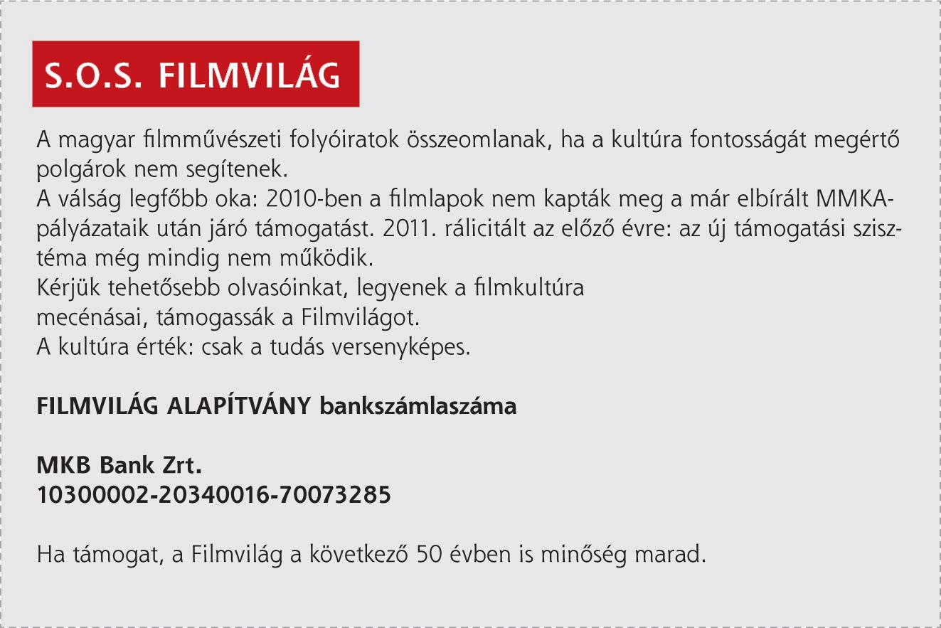 sos_filmvilag