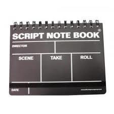 script-note