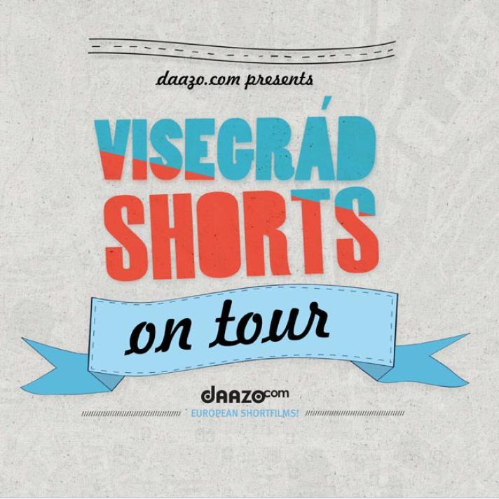 visegrad tour