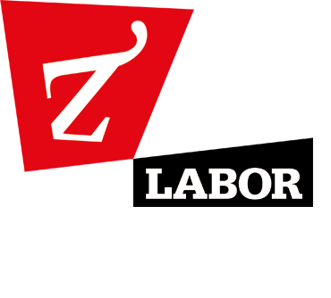 zlabor_logo