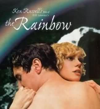 ken-russell-rainbow