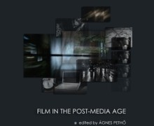 film-in-the-post-media-age