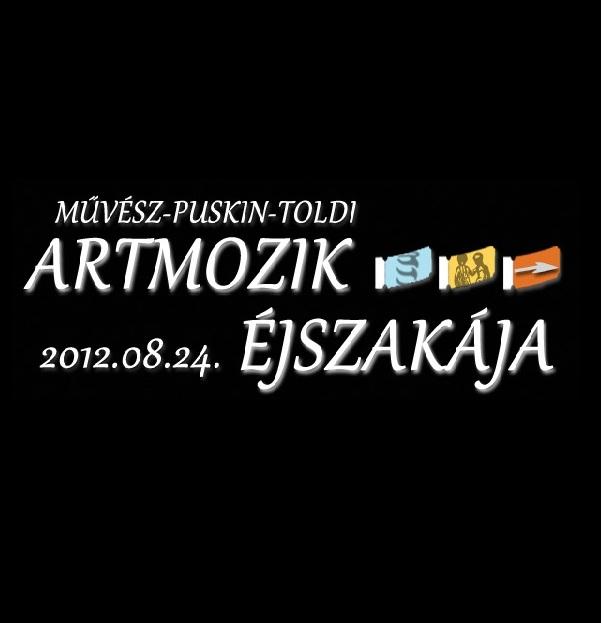 artmoziejszaka-logo