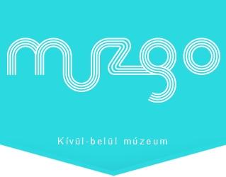 muzgo-logo