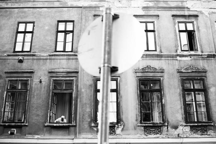 Foto_Olah_Gergely_Mate