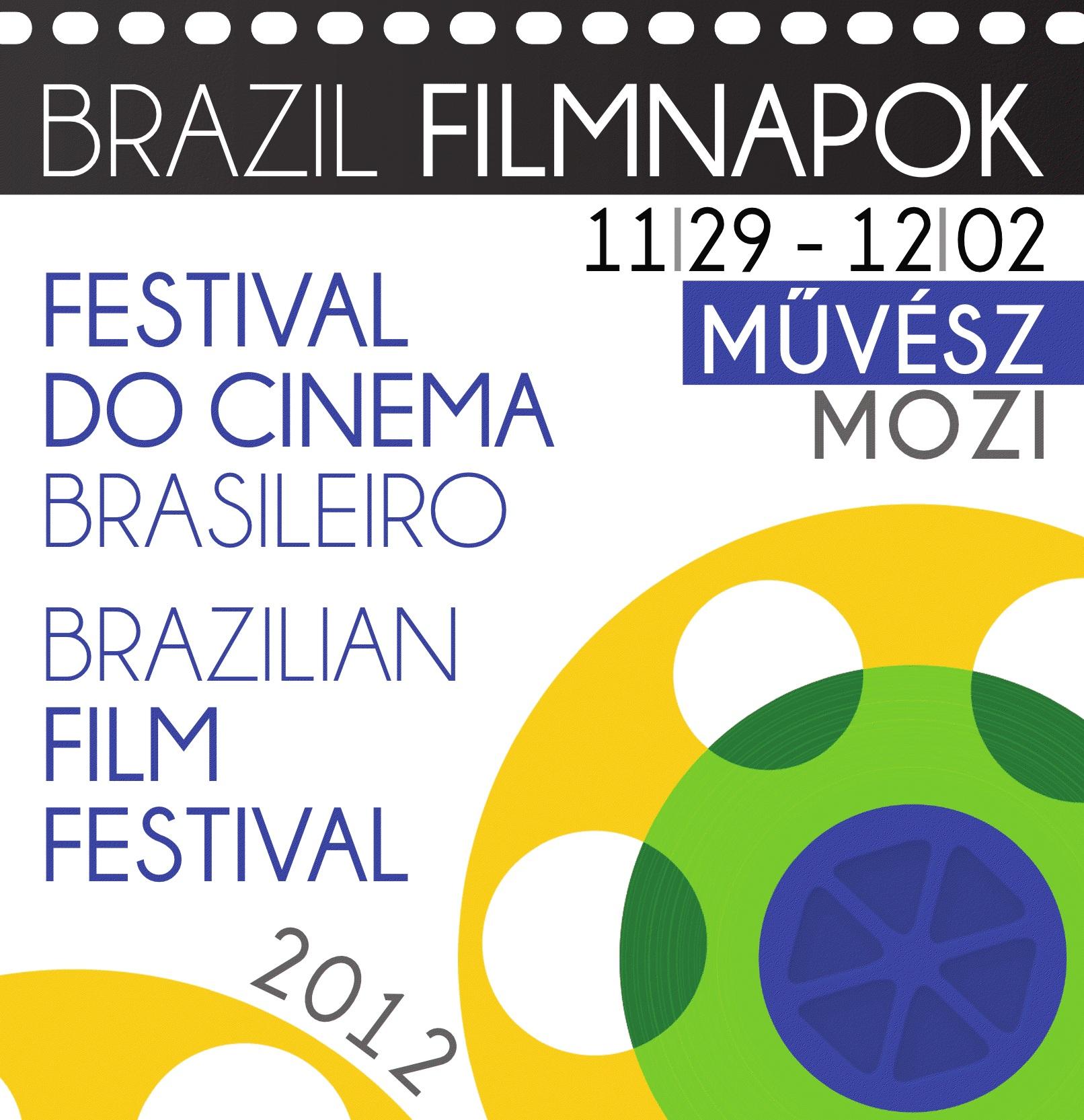 brazilfilmnapok