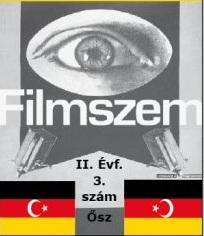 filmszemII3