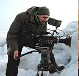 Documentary_csik