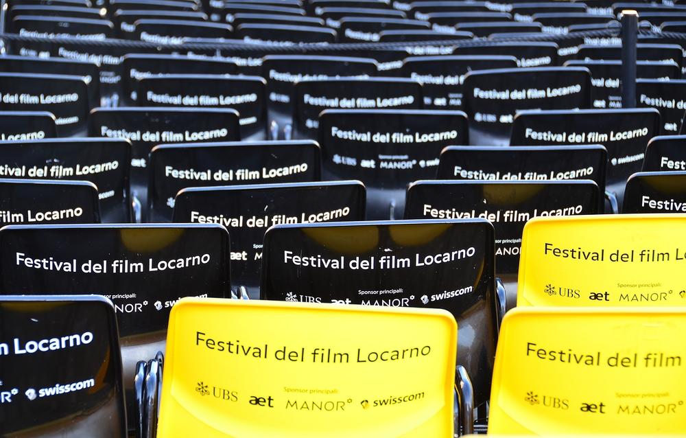 Festival-del-film-Locarno-a25583879