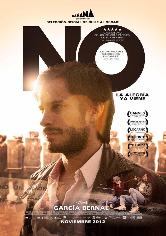 Poster-NO-v2-60x40CANANA-jpg_044333