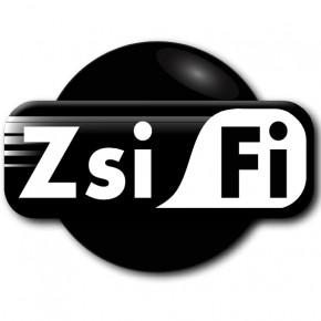 zsifispecthree-290x290