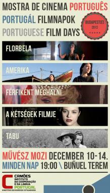 portugal_filmnapok_2013_-_ledwall_0