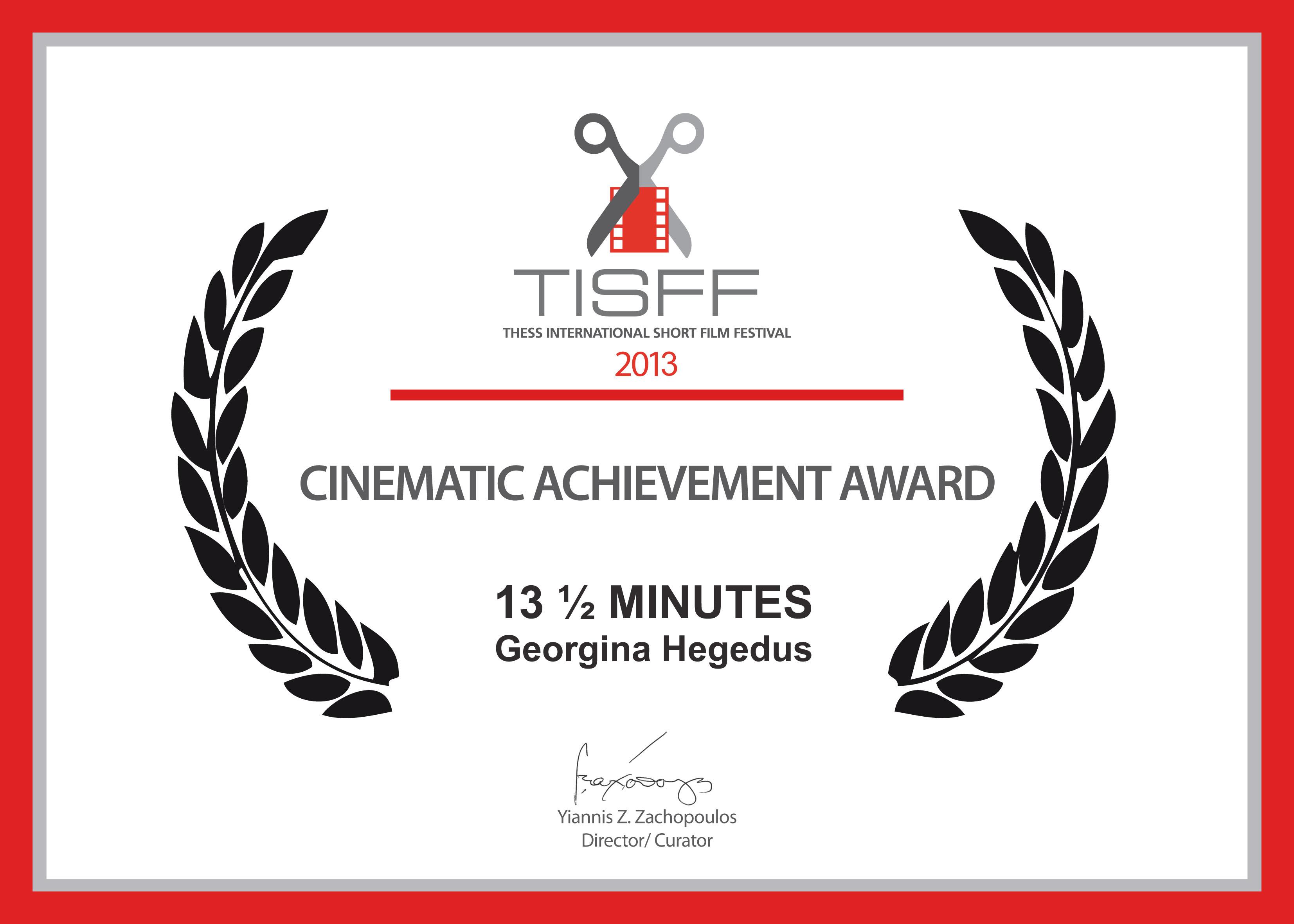 tissf_awards_2013_17_Geor gina Hegedus ů_ý___ůş_
