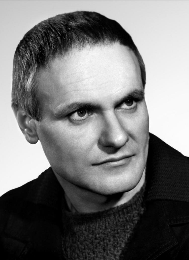 Jancsó Miklós (filmrendezõ)