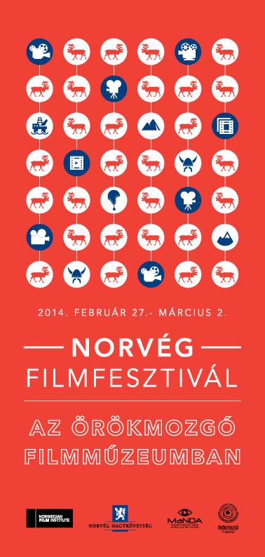 NorvegFilmfesztival_HU