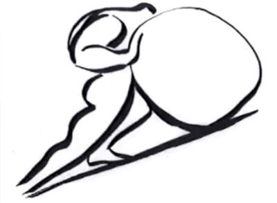jankovics marcell sisyphus oscar
