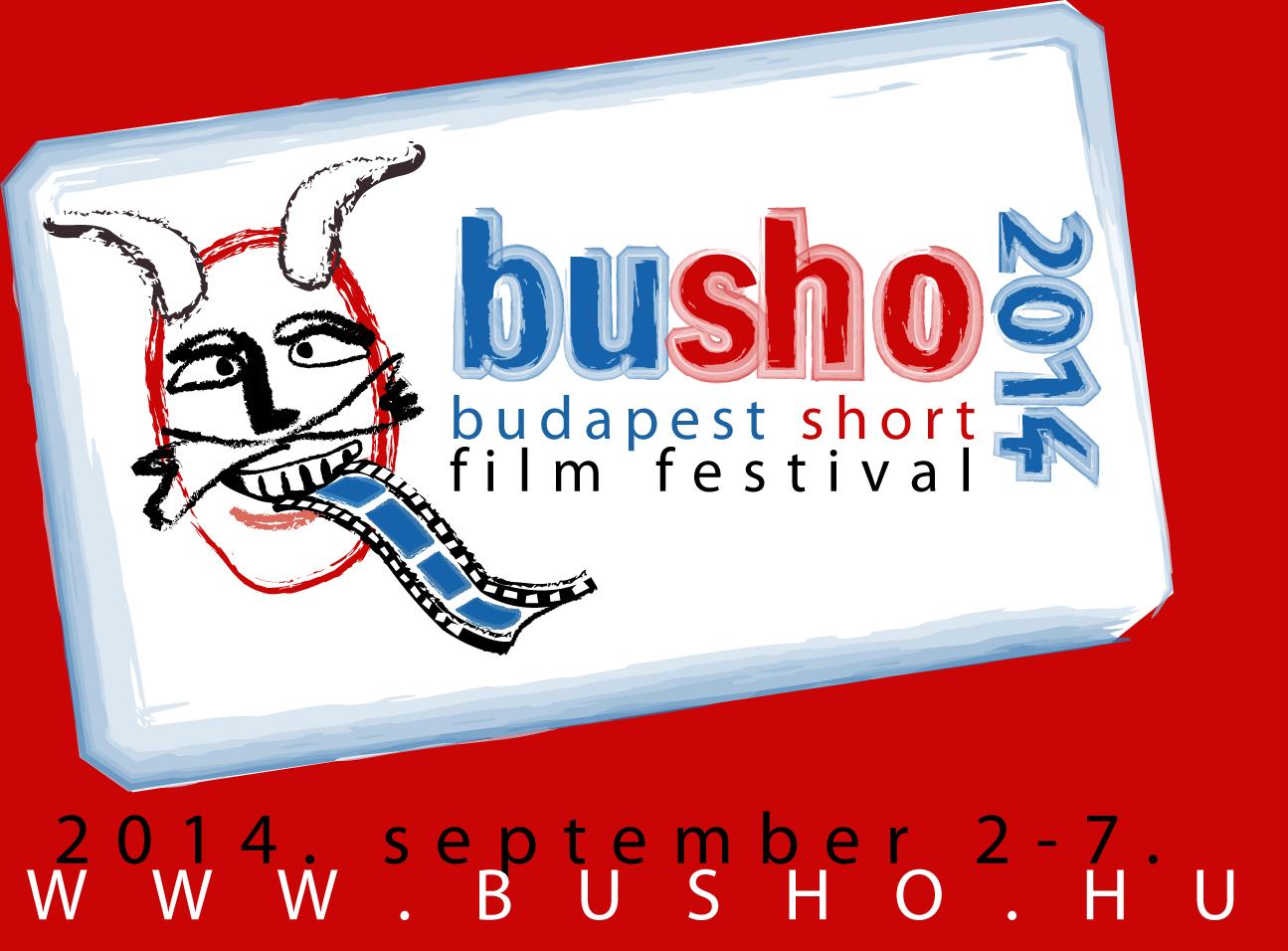 BUSHO logo_2014_CMYK