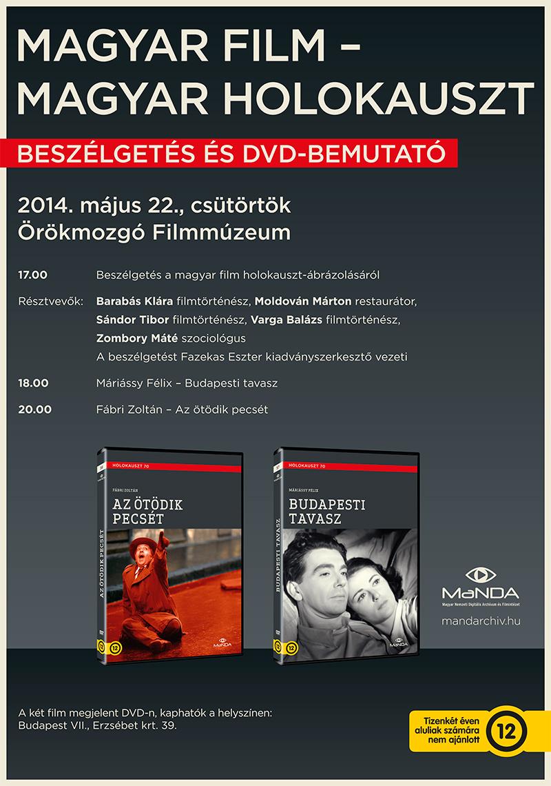 holokauszt_film