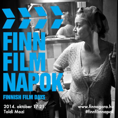finnfilmnapok500x500px