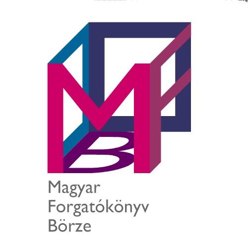 ii-magyar-forgatokonyv-borze-a-szemlen