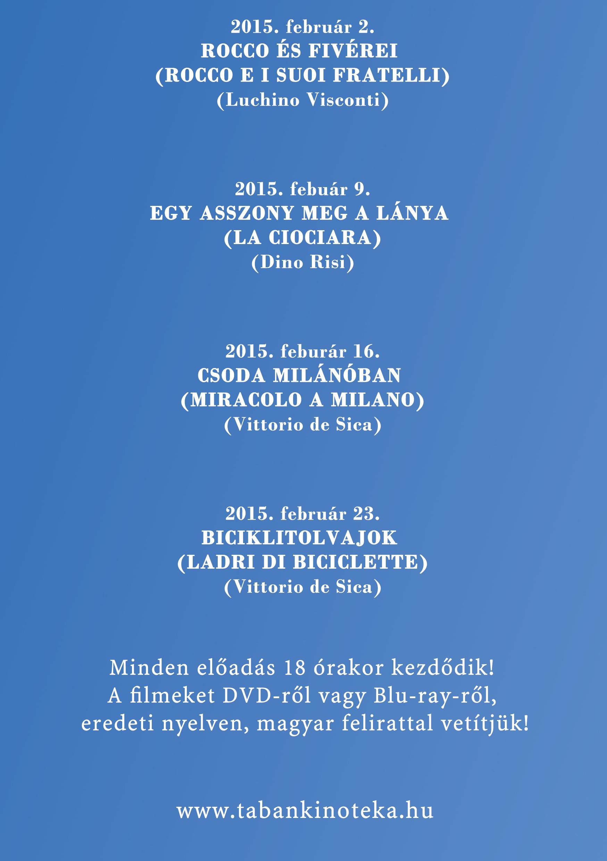 olasz_klasszik_vol2-a5-szorolap-back
