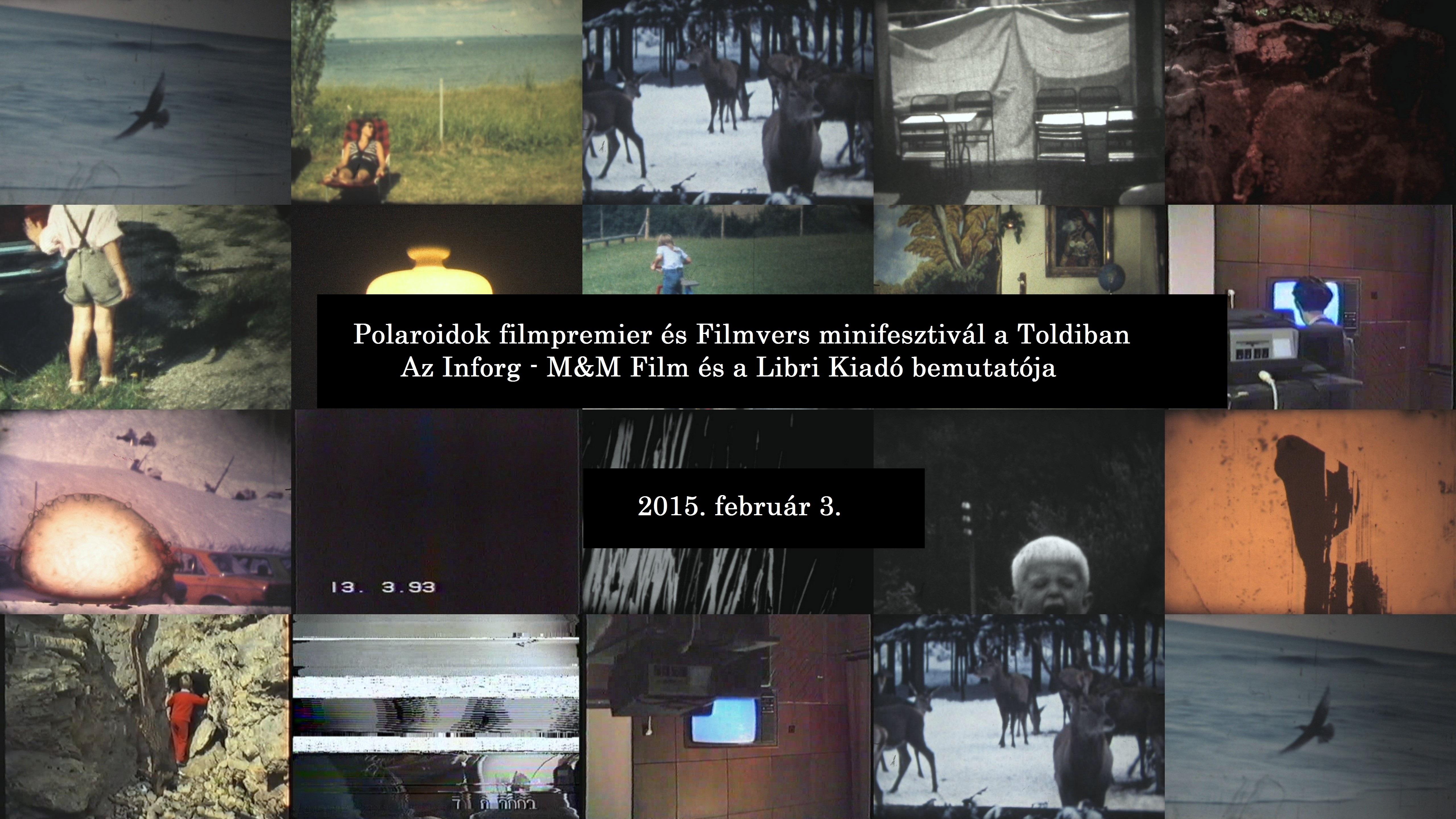 polaroidok_kep