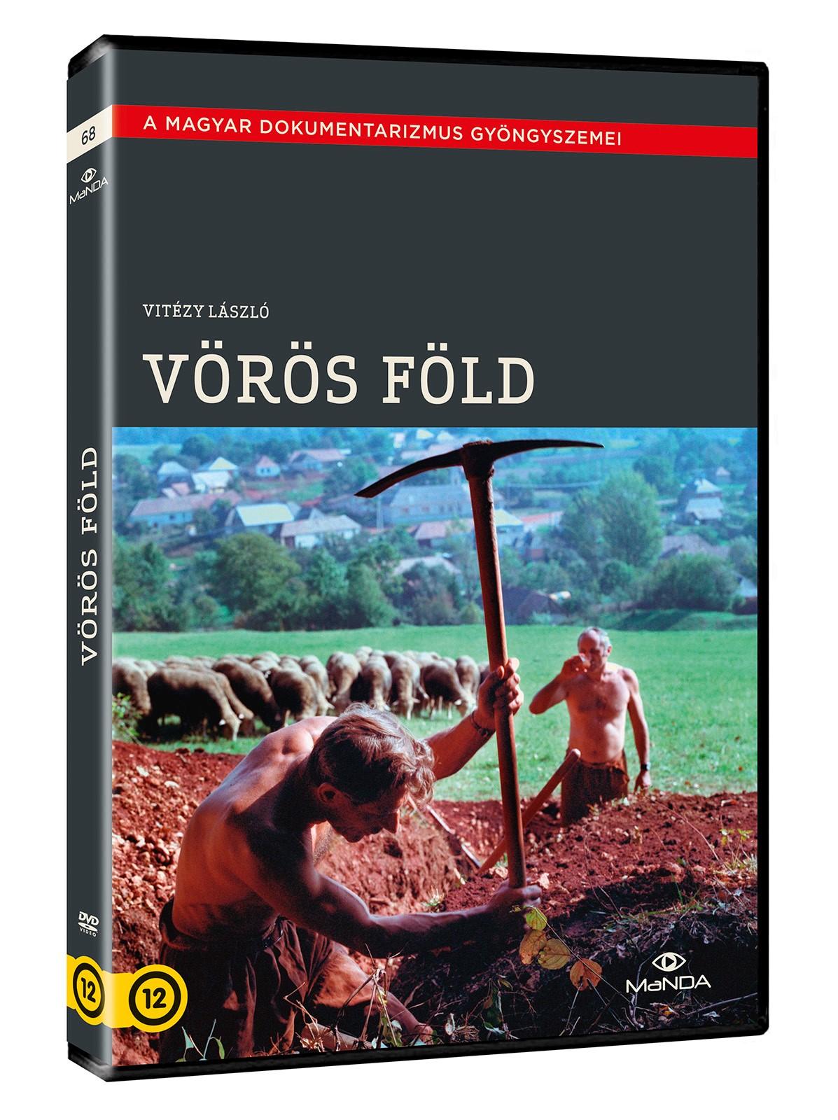 vorosfold_3d