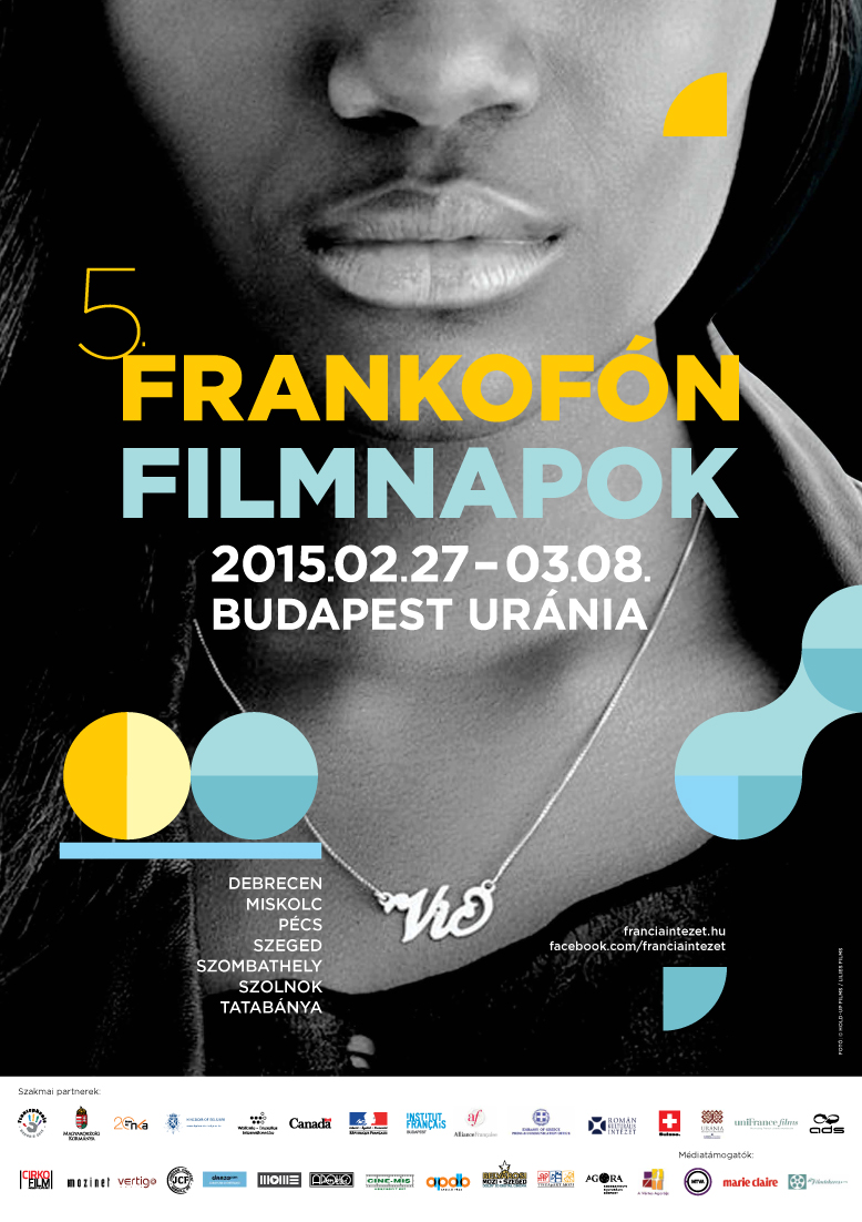 afficheJFF2015