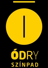 odry-szinpad