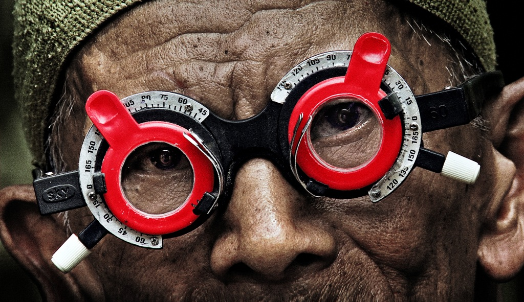 doc_the look of silence (1)