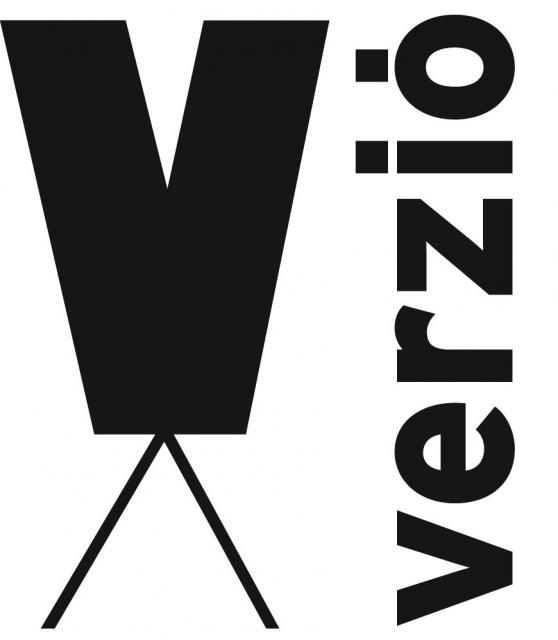 Verzio International Human Rights Documentary Film Festival