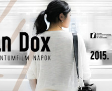 TAIWAN DOX
