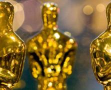 Oscar-díjas hallgatóink