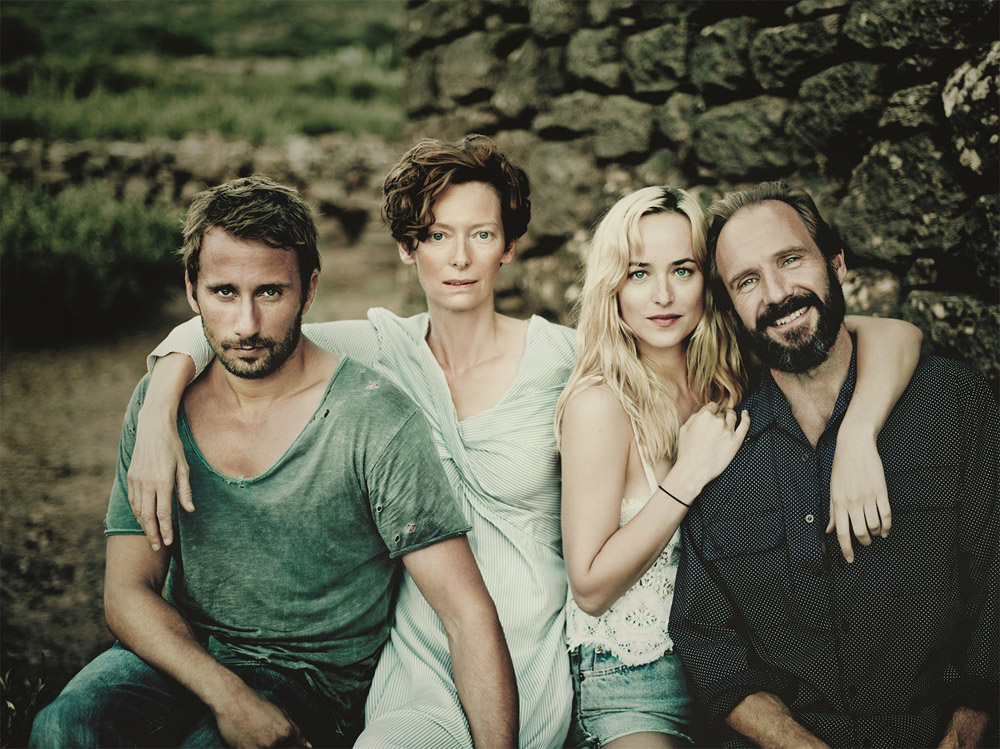 A-Bigger-Splash1