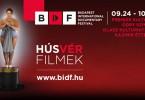 bidf-2016-plakat_d4fcbffaddeabe6d34f68dac34be9c85