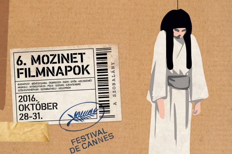 mozinet_filmnapok_2016
