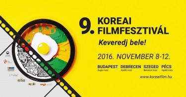 9-koreai-filmfesztival-plakat